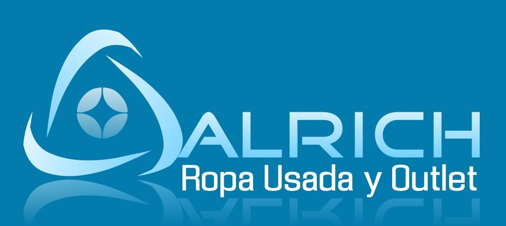 Alrich empresa ropa usada outlet